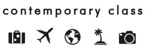 Contemporary Class