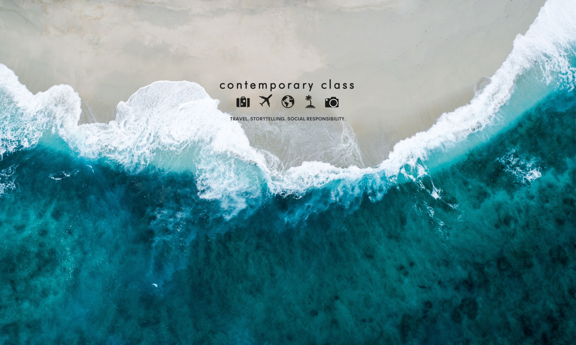 Contemporary Class Media